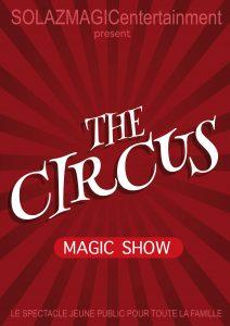 circus-site2